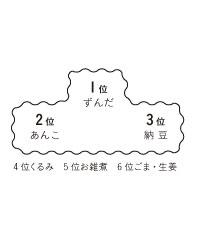 relife_qa3